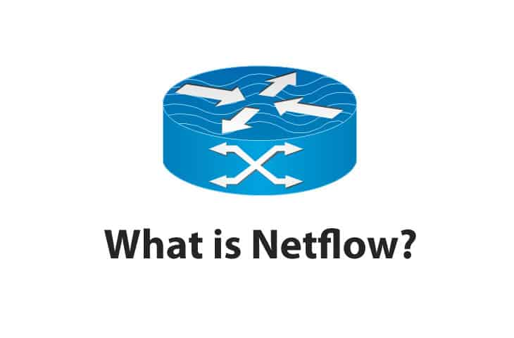 What is Netflow? A Tutorial and Overview