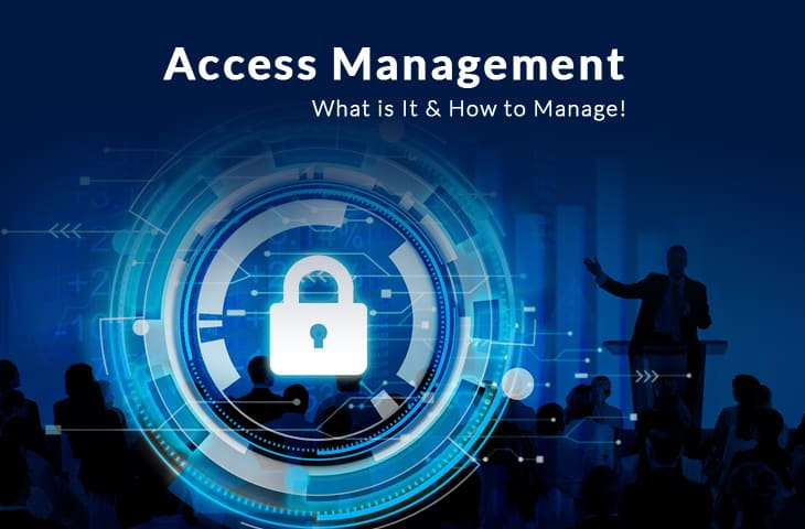 access managment