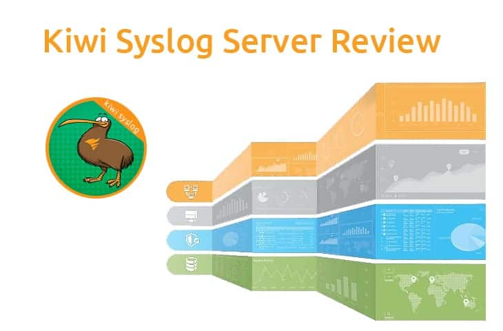 kiwi syslog server review and download