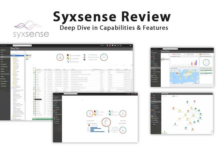 syxsense review